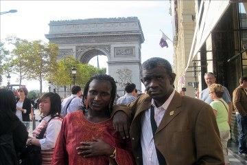 Abou Djouba Deh à Loumbel-Lanna