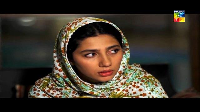 Humsafar Episode 16 Full HD Drama DvDRip 720px by