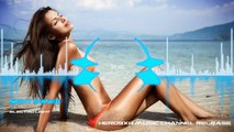 BEST MUSIC MIX EVER ♫ Electro Light - Night Shines ♫ DUBSTEP, ELECTRO, HOUSE, TRAP, GAMING MUSIC