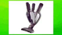Best buy Handheld Vacuum cleaner  Electrolux Ergorapido Ultra 2in1 StickHandheld Vacuum 12V Cordless EL1022A