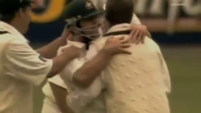 catches Wins Matches //////////// Unbelievable Catches __ Incredible Cricket Players /////// Must wtach