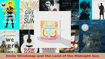 PDF Download  Emily Windsnap and the Land of the Midnight Sun PDF Online