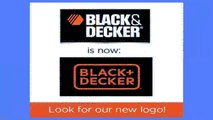 Best buy Black  Decker Vacuum Cleaner  Black and Decker LSW20B Bare Max Lithium Ion Sweeper 20VoltWithout Battery