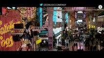 Naach Meri Jaan Hindi Video Song - ABCD 2 (2015) | Prabhu Deva, Varun Dhawan, Shraddha Kapoor | Sachin-Jigar | Benny Dayal, Shalmali Kholgade, Siddharth Basrur, Rimi Nique