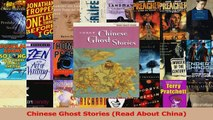 PDF Download  Chinese Ghost Stories Read About China Download Full Ebook