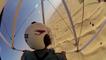 FAI World Air Games 2015 – Highlights Day 10
