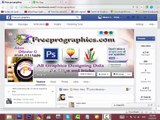 Adobe Photoshop CS3 Course Class 16