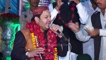 Roh makky rehndi ay dil rehnda ay madiny wich by Shahbaz Qamar Fareedi-HD 1080p-Waqas Production(Kabirwala-Khanewal) 0345-7325036