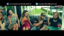 Habibi (Full Video) Soul Star ft. Kuwar Virk | Hot & Sexy New Punjabi Song 2015 HD