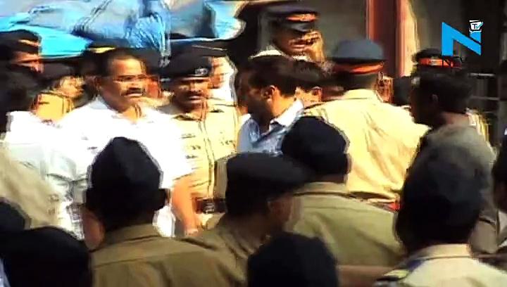 Salman day? #SalmanVerdict rules internet