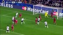 VIDEO Valencia 0 – 2 Lyon (Champions League) Highlights