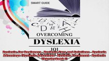 Dyslexia For Beginners  Dyslexia Cure and Solutions  Dyslexia Advantage Dyslexic