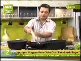 Lose Weight and Body Contouring Dr Khurram Mushir