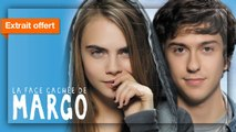 La Face cachée de Margo : 10 premières minutes offertes !