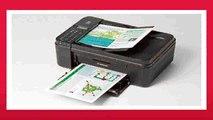 Best buy All In One Printers  Canon PIXMA MX492 Wireless AllinOne Printer  PrintCopyScanFax NO INK