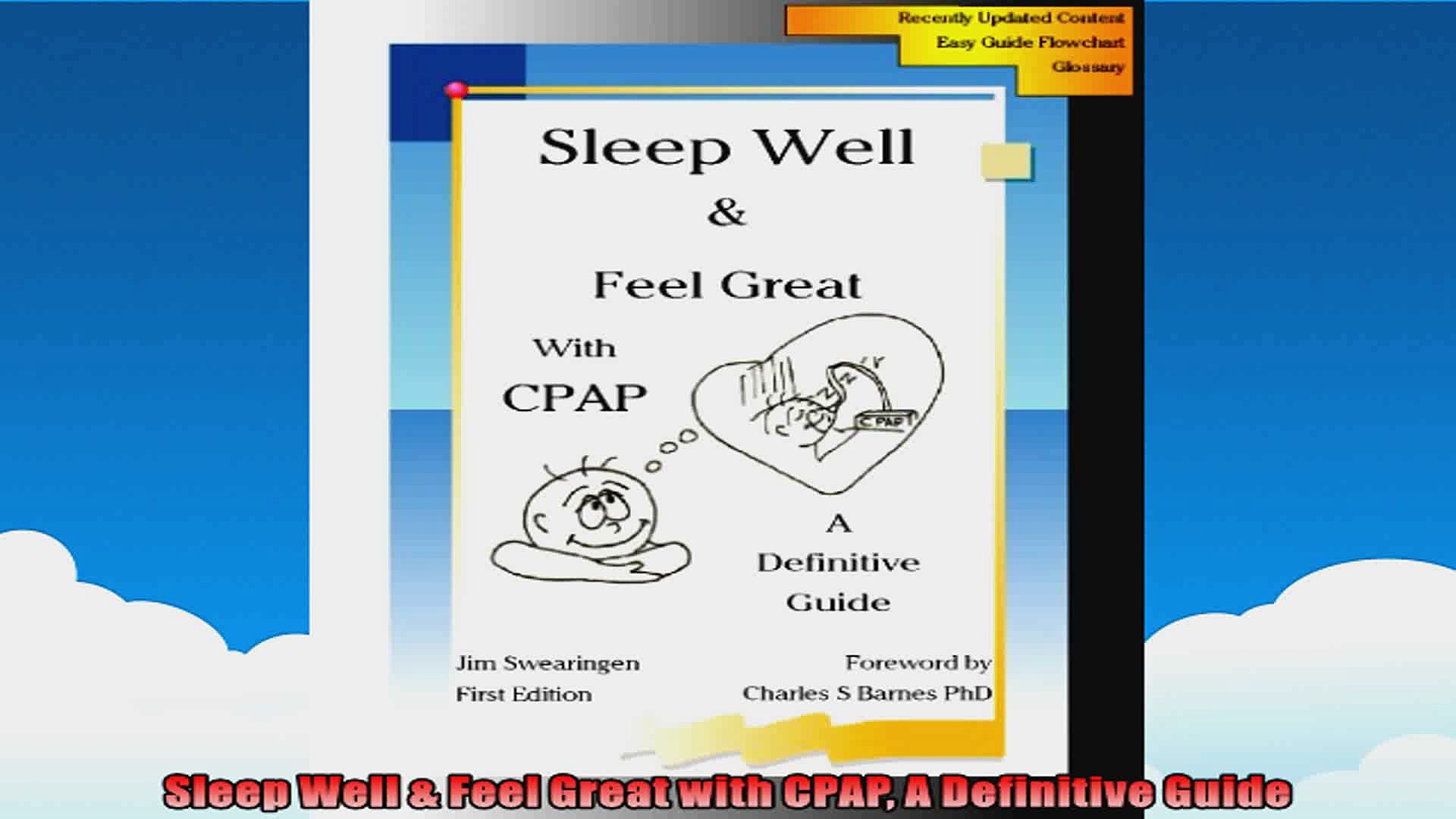 Sleep Apnea Signs: Snoring, Gasping, Sleepiness