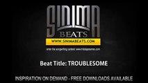 Beats  Sinima Beats