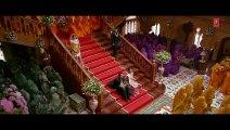 Jab Tum Chaho Full VIDEO Song  Prem Ratan Dhan Payo  Salman Khan, Sonam Kapoor