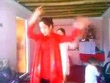 afghani girls dance , Afghan Home private  Gay Mujra Party hot saxy Dance KAbuli Saxy Boobs Show Girl Dance