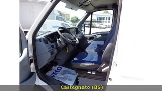 Iveco DAILY DAILY 35S14 Usato