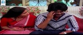 Bhargavacharitham Moonam Khandam | Full Malayalam Movie | Mammootty
