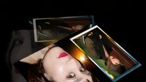 Ant-Man Hope Van Dyne - Evangeline Lilly Make-Up