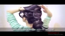 Easy Heatless Hairstyles Cute Girls Hairstyles Quick & Easy Hair Styles new
