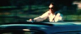 Steve McQueen: The Man & Le Mans - Tráiler español