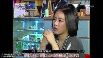 [TCN]101201_Mnet_T-ara_Dream_Girls_E05