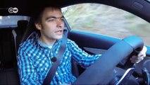 مرسيدس أي أم جي كوبية الجديدة | عالم السرعة
