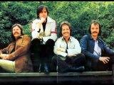 WIR - Nach dem Konzert (1978)