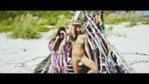 Djomla KS   DJ Vujo#91 feat Sandrita - MAMA MIA