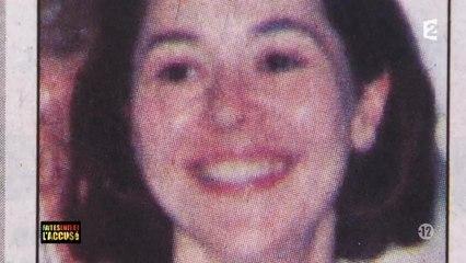 Sophie Berkmans, le meurtre de la rhumatologue (extrait)