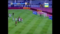 Most Strangest Penalty Kick eVER - Creative Penalty Kick that was Struck with his Heel