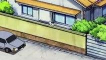 โดเรม่อน 04 ตุลาคม 2558 ตอนที่ 54 Doraemon Thailand [HD]
