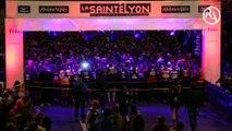 Saintélyon 2015 [13 mn]