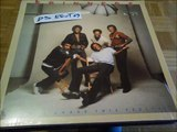 SPINNERS -YOU GO YOUR WAY(I'LL GO MINE)(RIP ETCUT)ATLANTIC REC 81