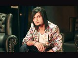 Bilal saeed new soNg Latest Song By Bilal 2015