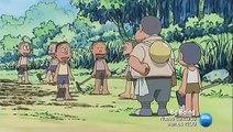 Doraemon - La Chica Blanca y Pura como una Azucena | Español 1080p (T5 - Ep 23)