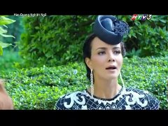 Hao Quang Nghiet Nga Tap 13 Hao Quang Nghiet Nga HTV3 Hao Qu