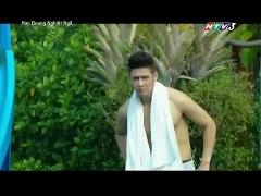 Hao Quang Nghiet Nga Tap 15 Hao Quang Nghiet Nga HTV3 Hao Qu