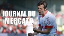 Journal du Mercato : Monaco pillé de ses stars, Manchester United prépare sa révolution