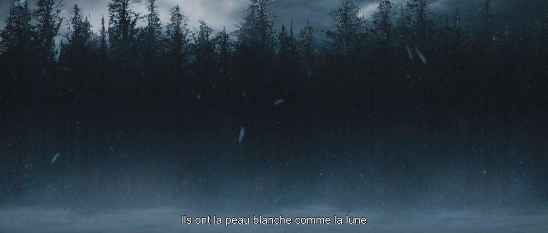 Winter Is Not Coming: Season 6 Teaser