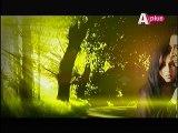 Bheegi Palkein Episode 6 Promo on Aplus