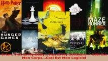 Read  Orlan This Is My BodyThis Is My Software  Ceci Est Mon CorpsCesi Est Mon Logiciel EBooks Online