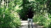 "YAROSCAR-MAKING OF AVE YAROSCAR-PROLÉGOMÈNES (ALBUM ""JE CHANTE, DONC JE SUIS"") (2015)"