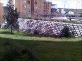 granittaslar.com , granit küp taşı , bazalt küp taşı , şev taşı , andezit taşı , http://tasyap.org