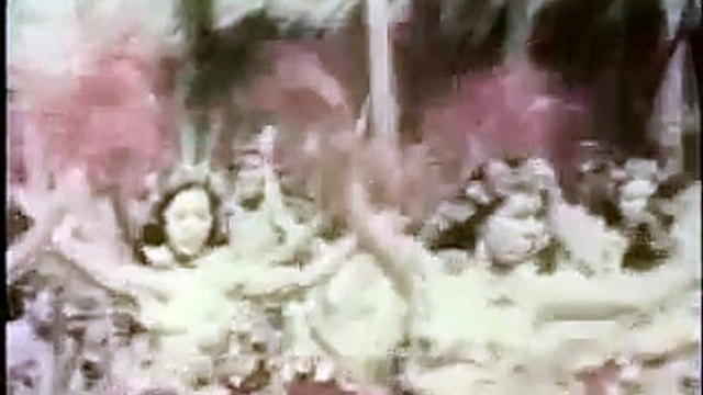 War Of The Monsters (1966) Free Full Length Classic Science Fiction Movies