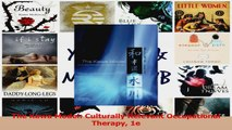 PDF Download  The Kawa Model Culturally Relevant Occupational Therapy 1e Download Full Ebook