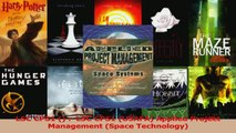 PDF Download  LSC CPS1    LSC CPS1 USAFA Applied Project Management Space Technology Read Full Ebook